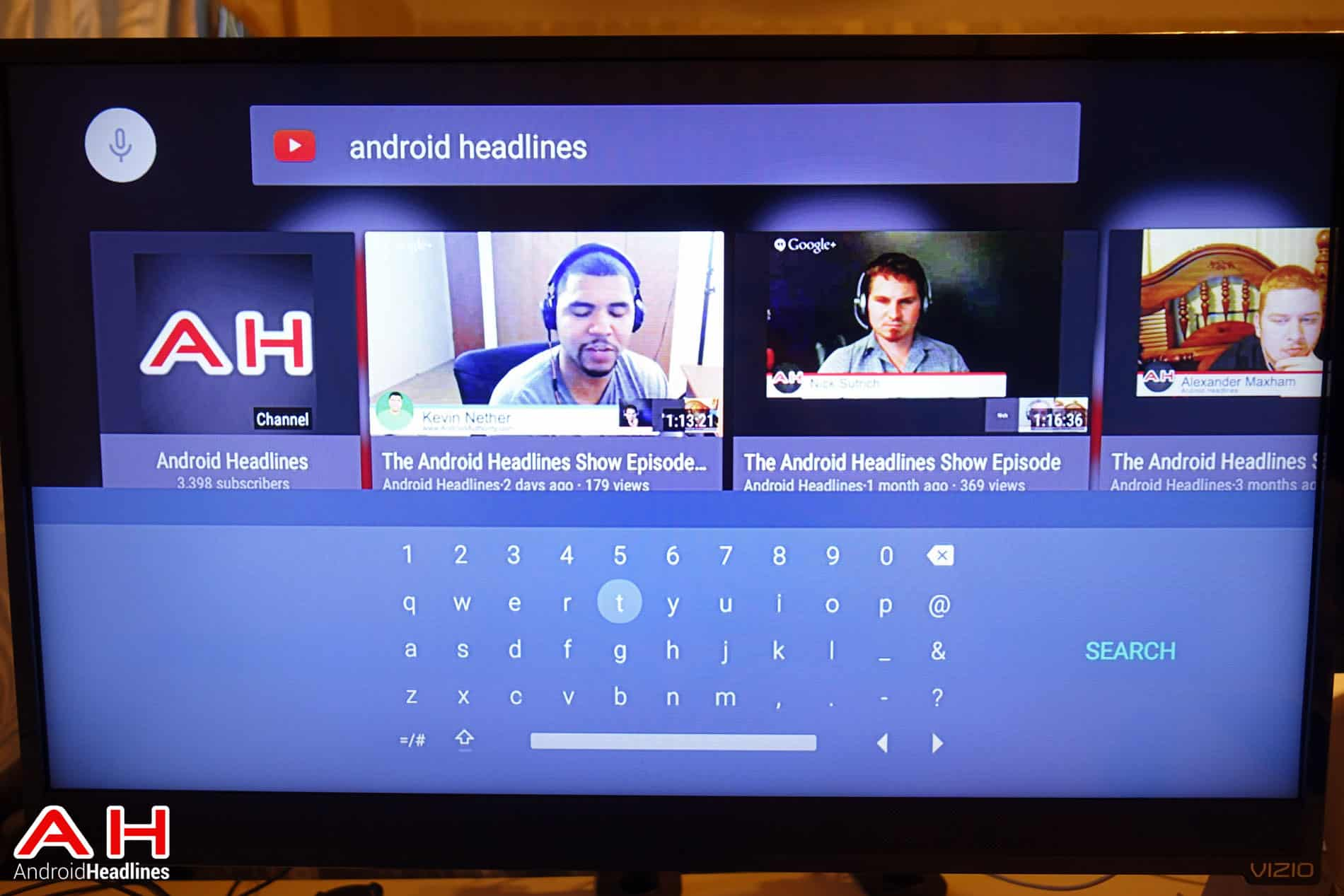 Nexus-Player-Android-TV-Software-AH-4