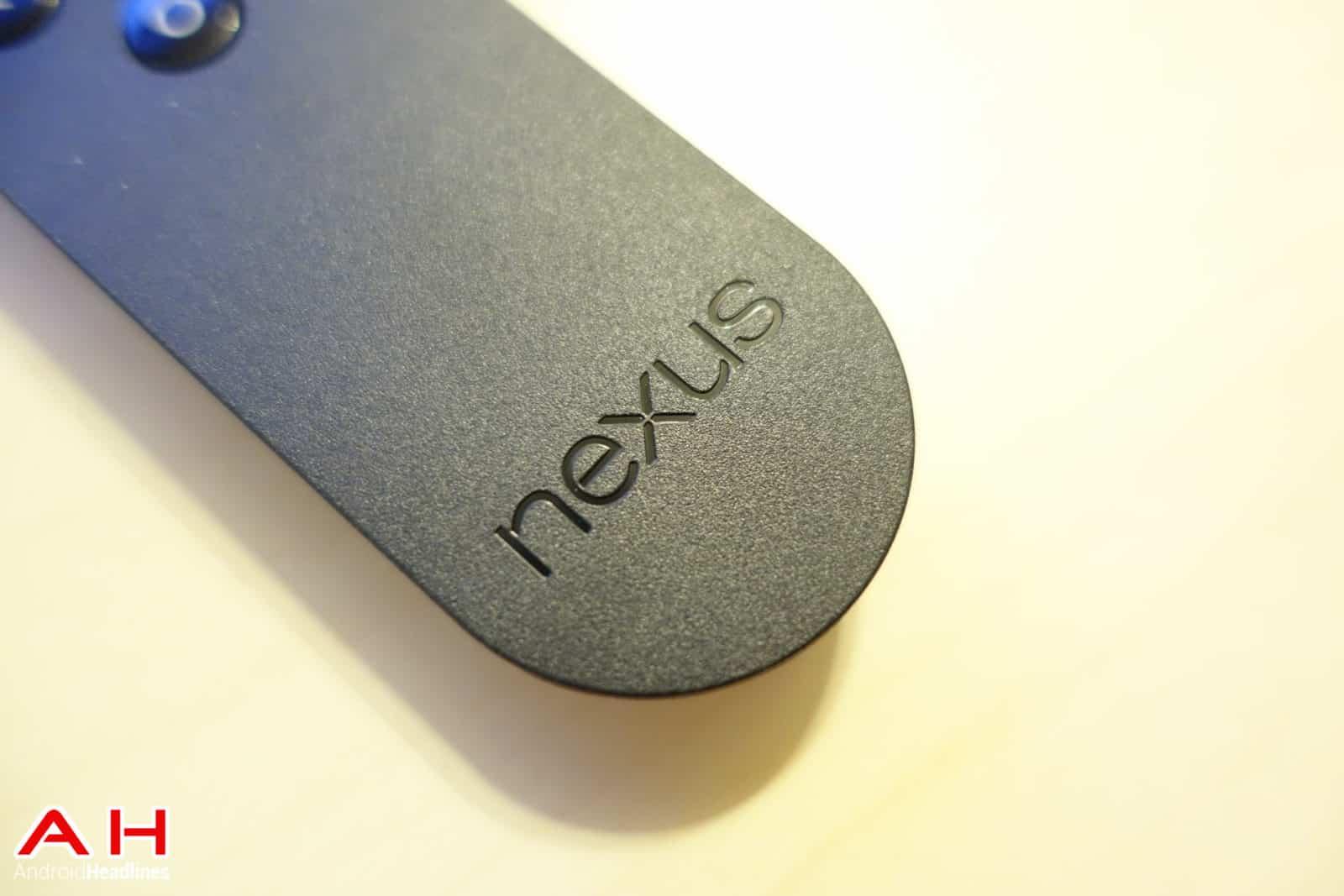 Nexus-Player-Review-AH-10