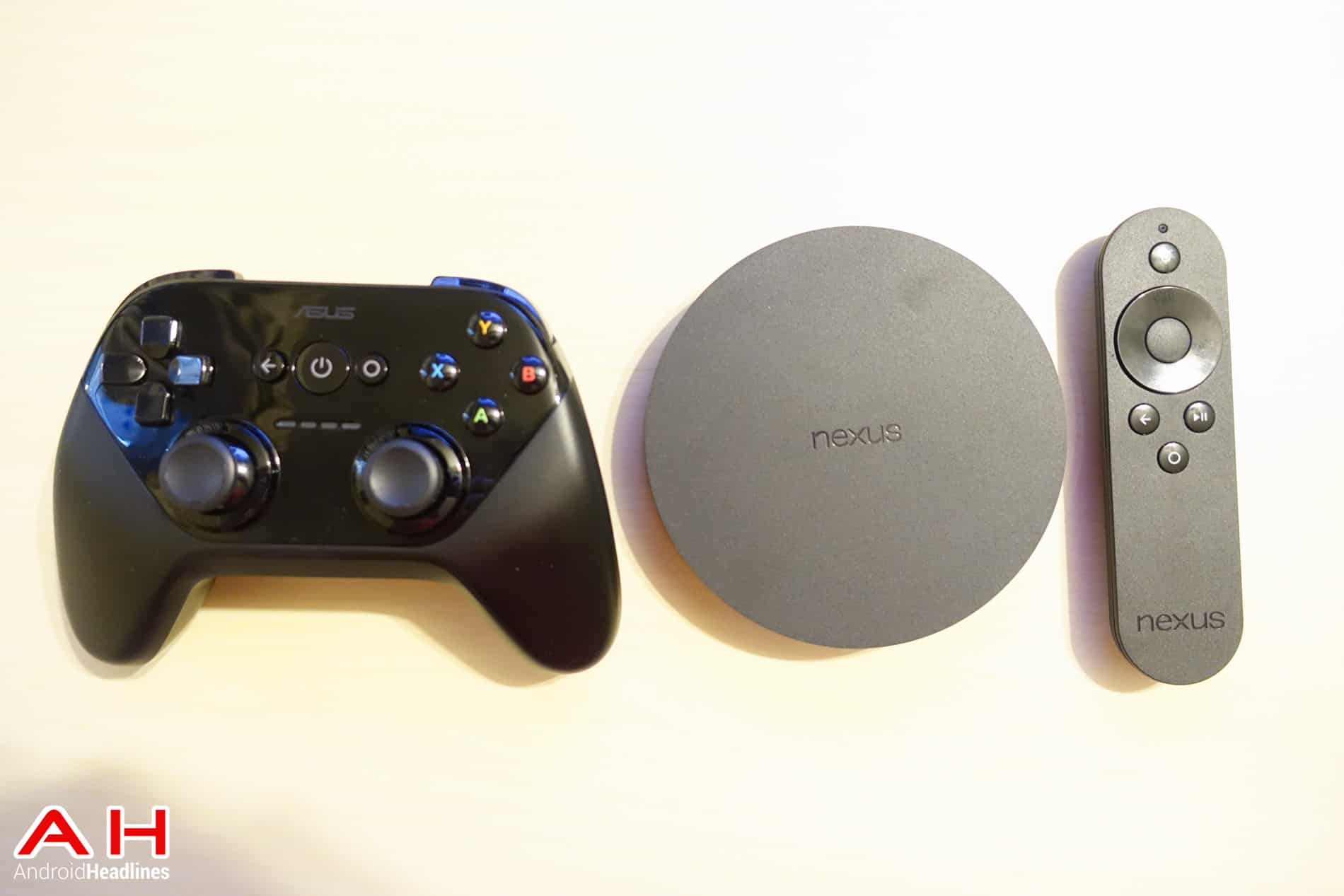 Nexus-Player-Review-AH-4