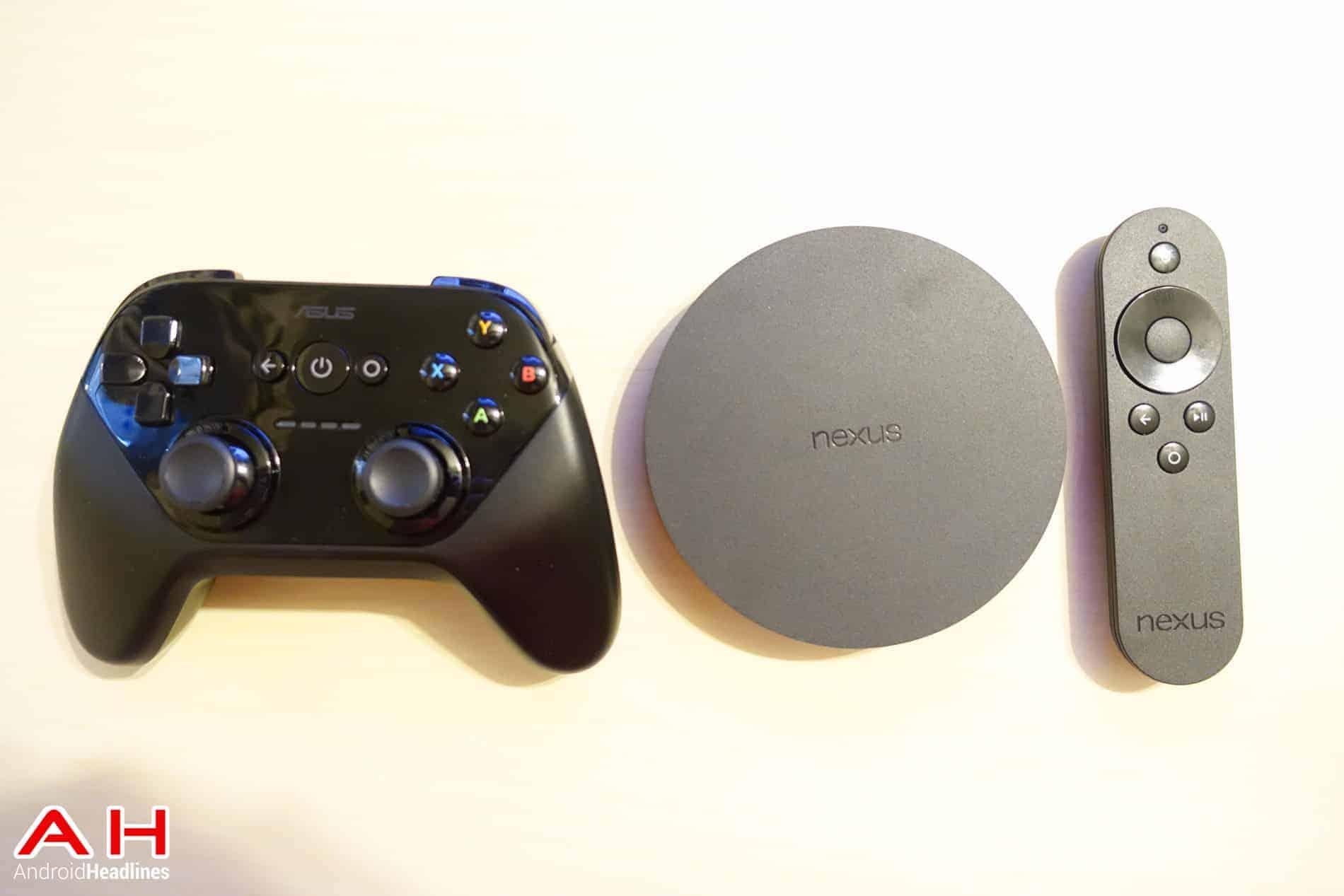 Nexus-Player-Review-AH-4