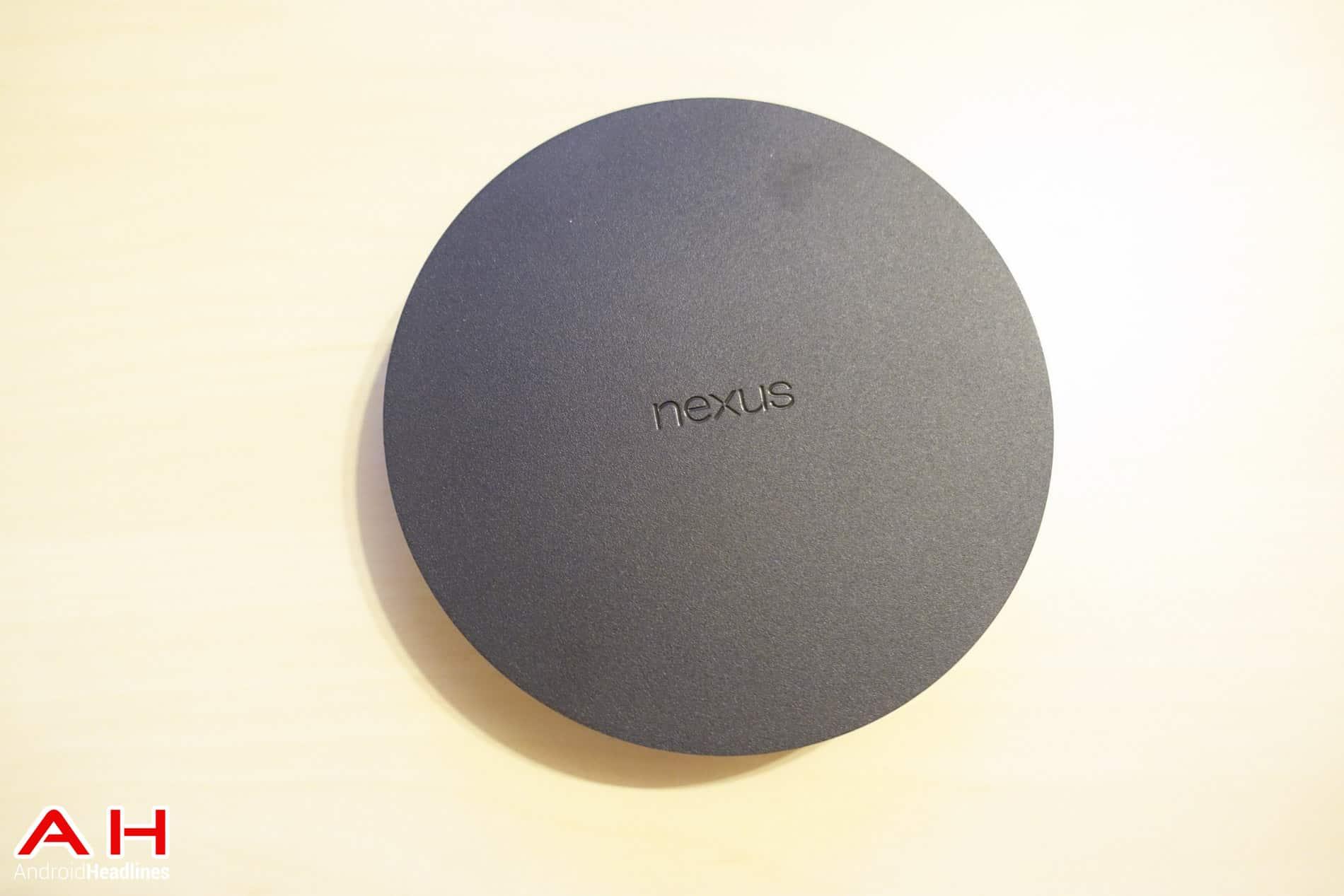 Nexus-Player-Review-AH-5