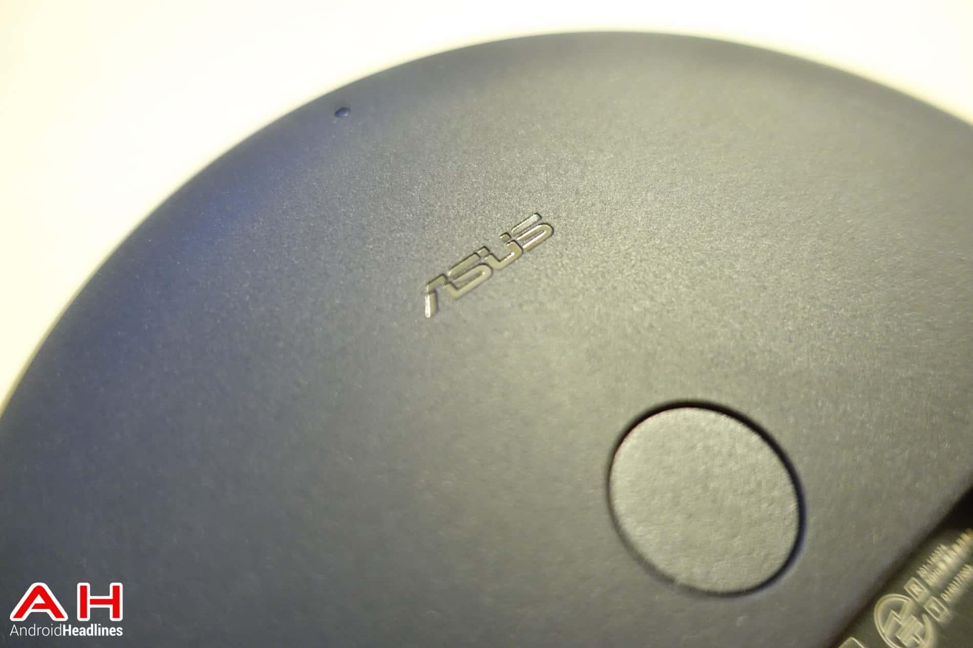 Nexus-Player-Review-AH-7