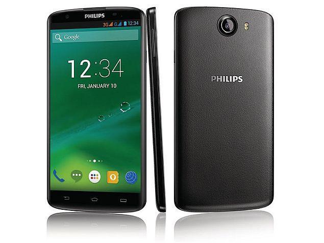 Philips I928_1