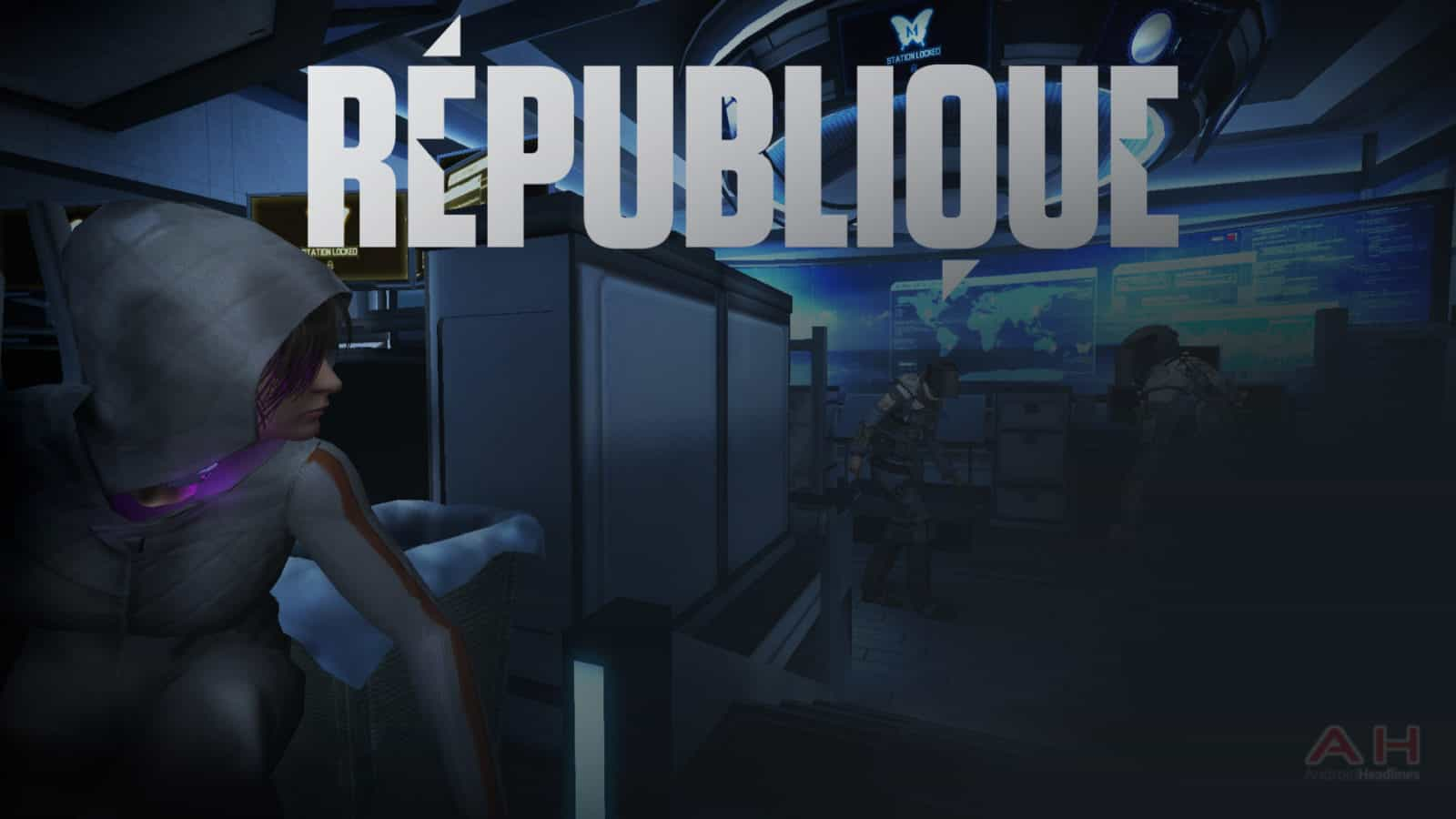 Republique_EP3_Screen_C