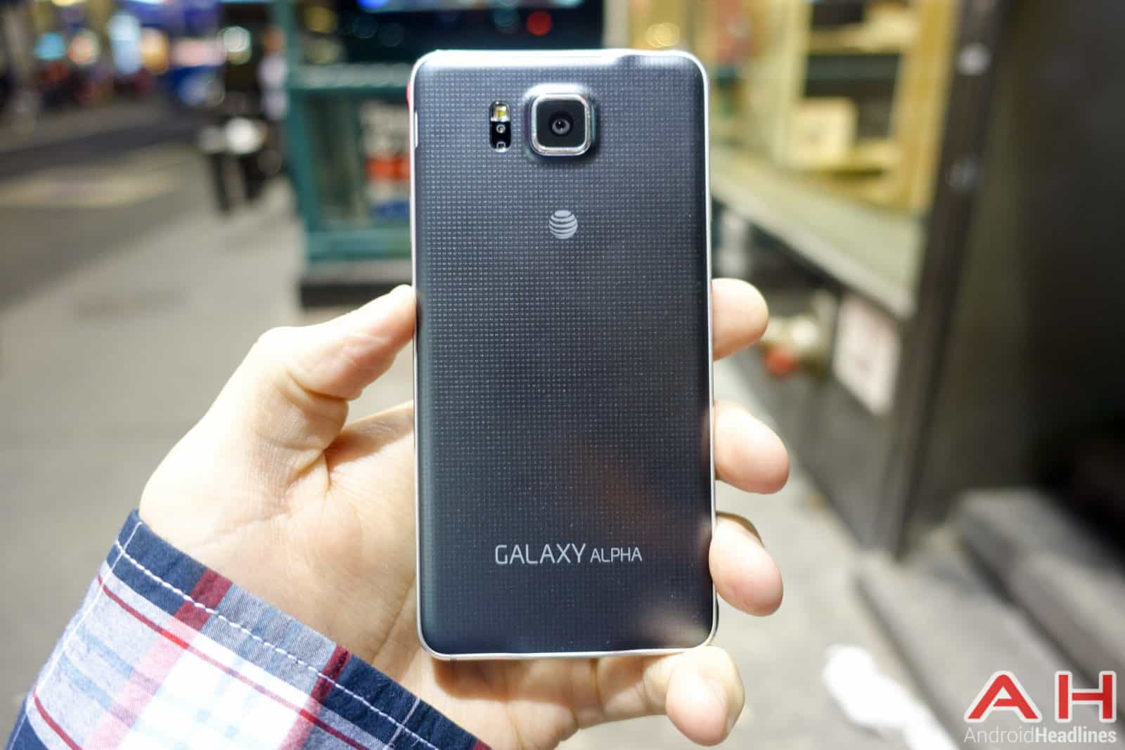 Samsung-Galaxy-Alpha-AH-9