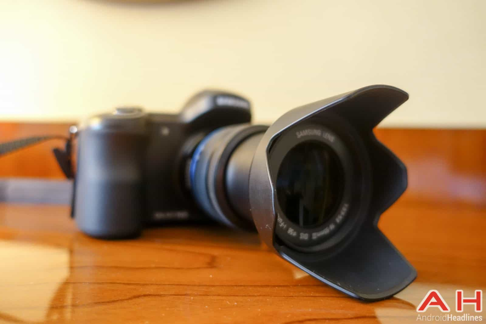 Samsung-Galaxy-NX-Review-AH-1