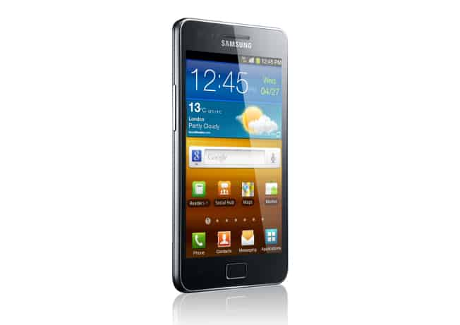 Samsung Galaxy S2 1 re upload