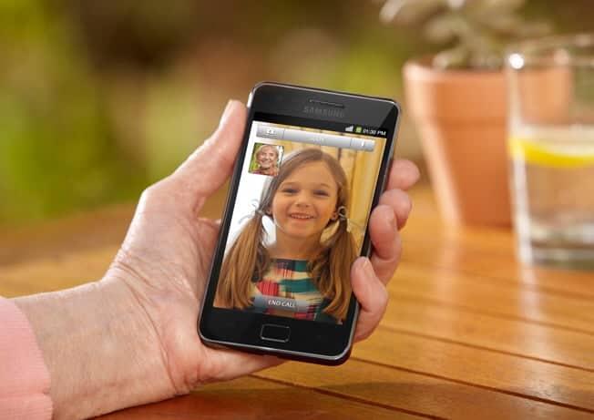 Samsung Galaxy S2_18 (re-upload)