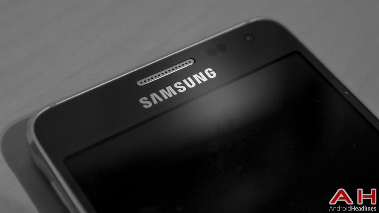 Samsung-Logos-AH-1