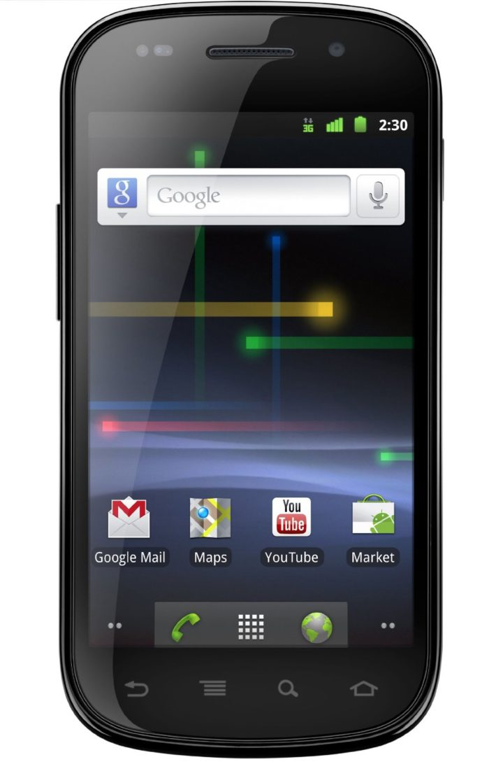 Samsung Nexus S_7 (re-upload)
