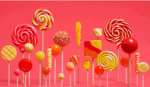 Android 5.0 Lollipop - 0