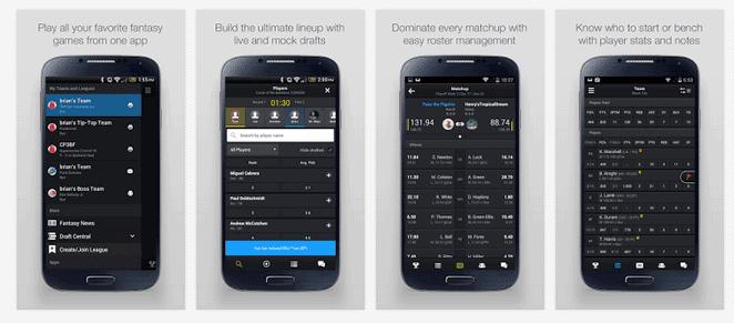 Screenshot 2014-10-13 13.49.59