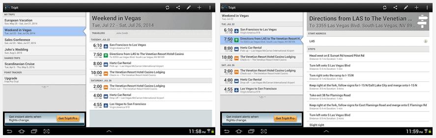 Screenshot 2014-10-13 18.33.51