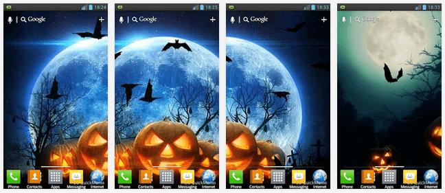 Screenshot 2014-10-20 10.00.06