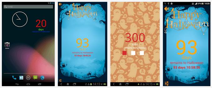 Screenshot 2014-10-20 10.02.31