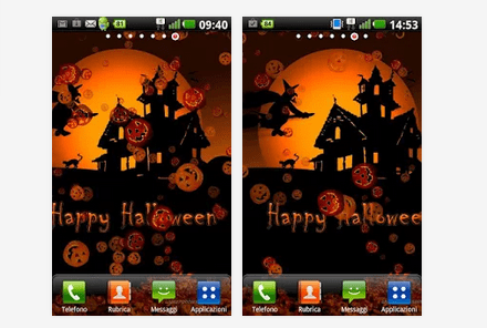 Screenshot 2014-10-20 10.04.32