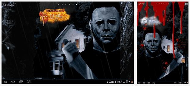 Screenshot 2014-10-20 10.07.54
