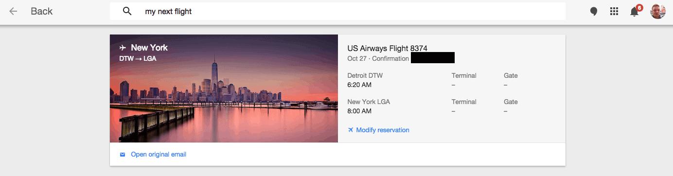 Screenshot 2014-10-23 12.52.44