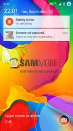 Screenshot_2014-09-30-20-29-26