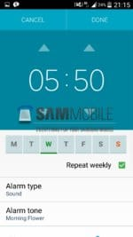Screenshot_2014-09-30-21-15-00