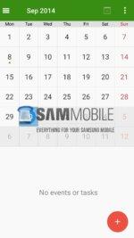 Screenshot_2014-09-30-21-22-42