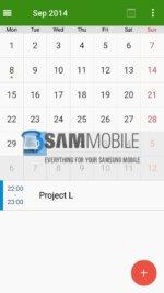 Screenshot_2014-09-30-21-22-58