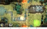 Screenshot_2014-10-10-09-23-27