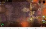 Screenshot_2014-10-10-09-51-07