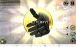 Screenshot_2014-10-10-09-54-50
