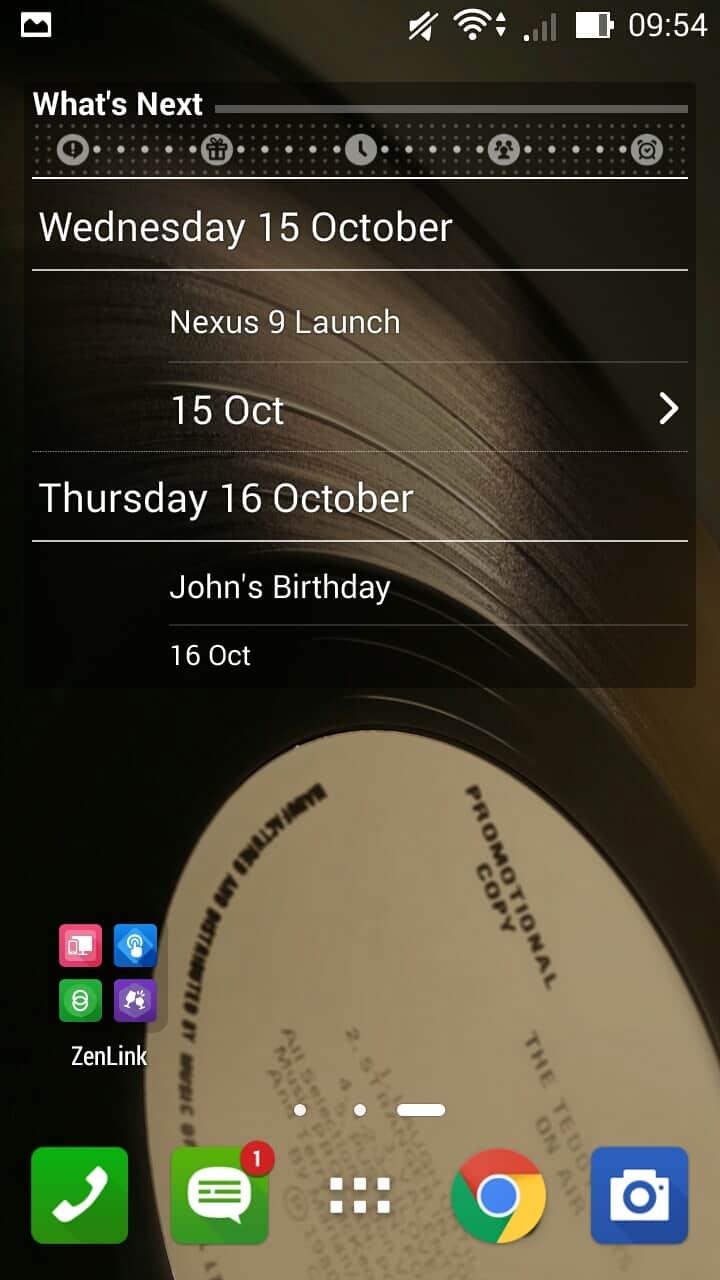 Screenshot_2014-10-13-09-54-18