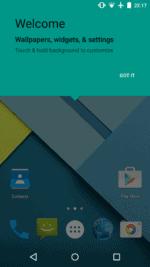 Screenshot_2014-10-17-22-17-42