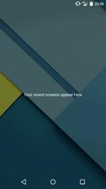 Screenshot_2014-10-17-22-35-32