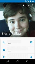 Screenshot_2014-10-18-10-51-36 (1)