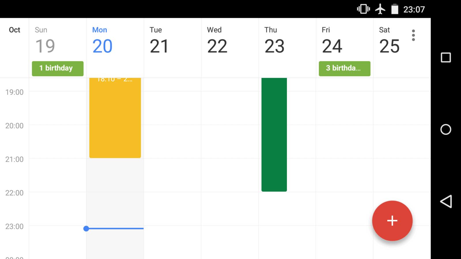 Screenshot_2014-10-20-23-07-50
