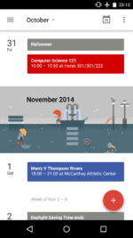 Screenshot_2014-10-20-23-12-41