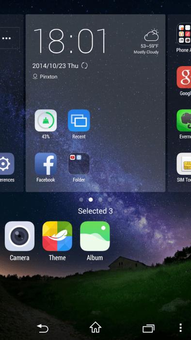 Screenshot_2014-10-23-18-01-41