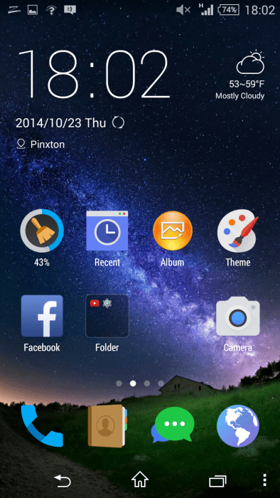 Screenshot_2014-10-23-18-02-37
