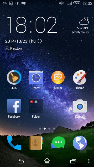 Screenshot_2014-10-23-18-02-37
