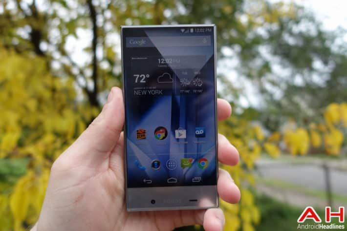 Android Deals – Feb. 27th, 2015: LG, Samsung, HTC and More!