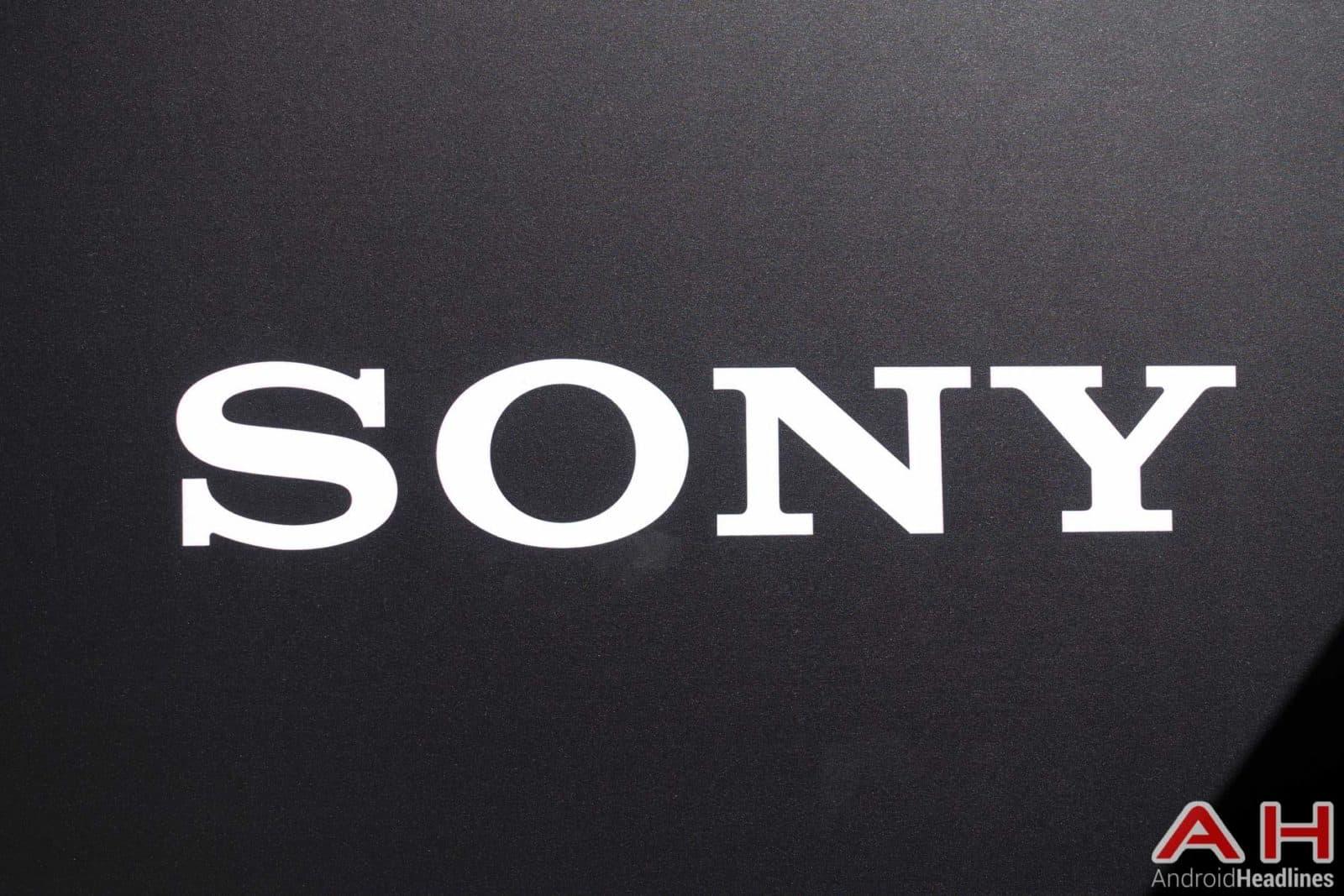 Sony-Logo-AH-3