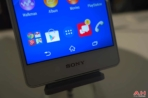 Sony Xperia Z3V AH 33