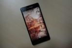 Sony Xperia Z3V AH 4