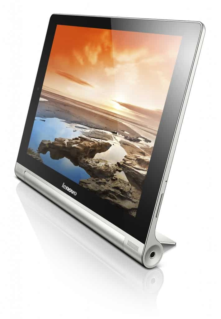 Stand-Mode-Yoga-Tablet-710x1024