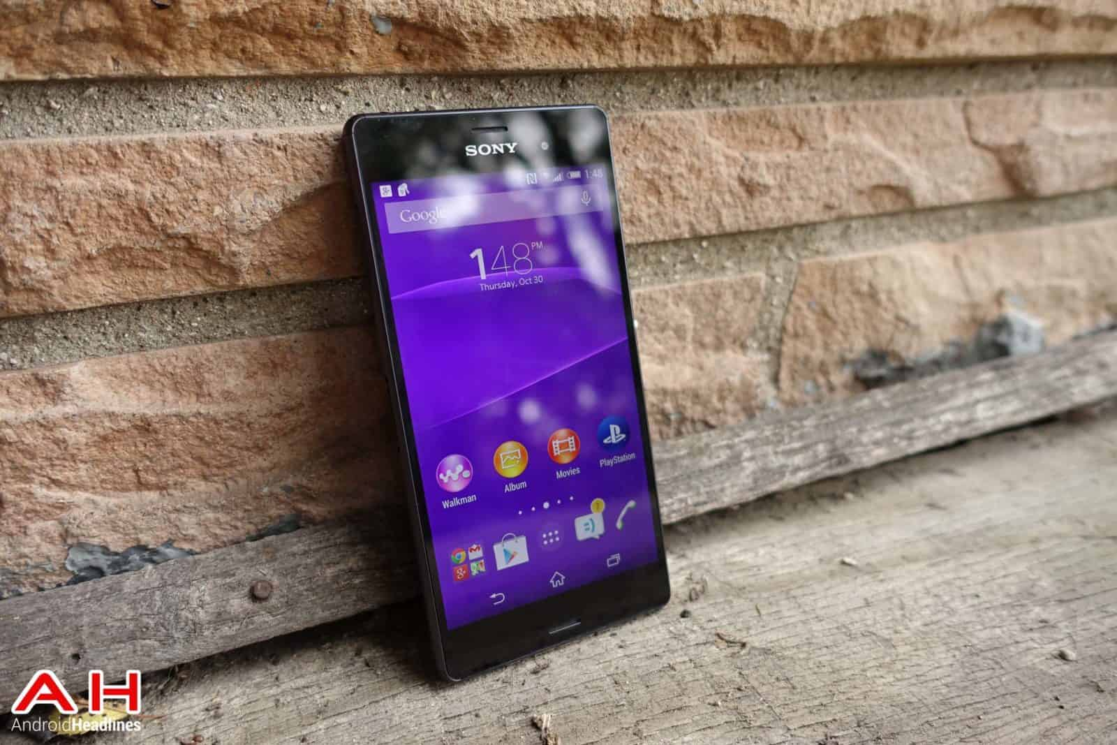 T-mobile-Xperia-Z3-AH-25