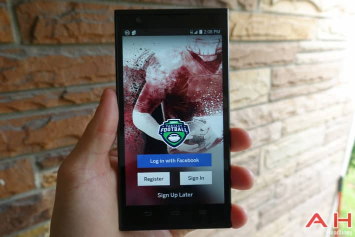 Featured: Top 10 Best Fantasy Sports Apps for Android