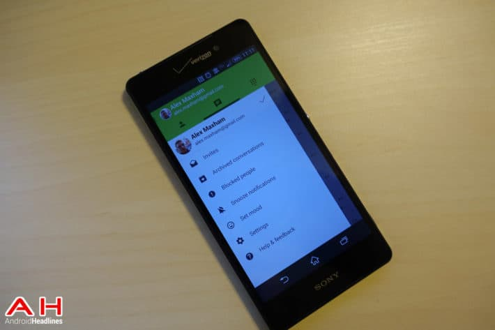Featured: Top 10 VoIP Apps for Android