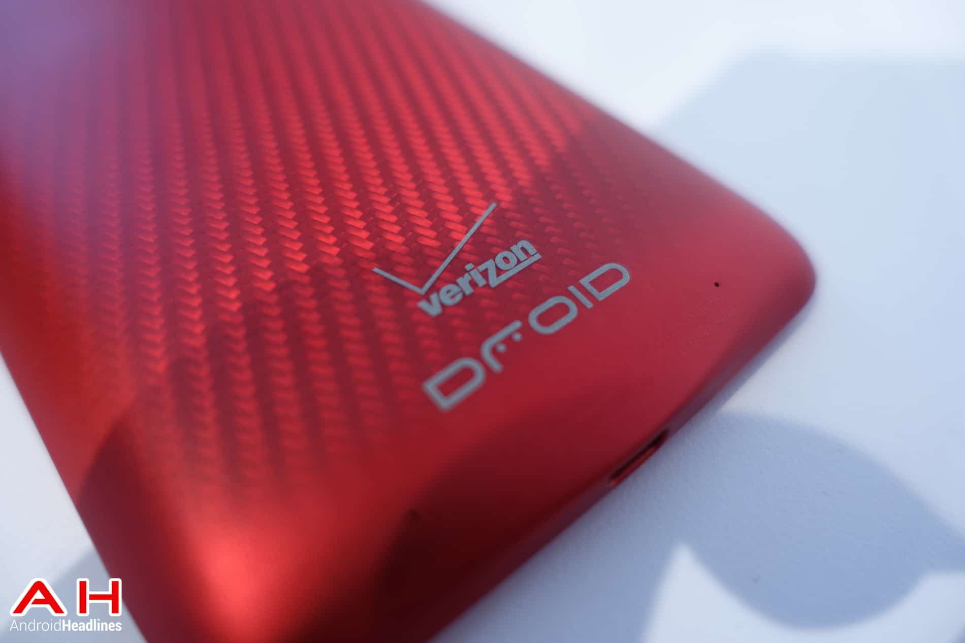 Verizon-DROID-Turbo-AH-10