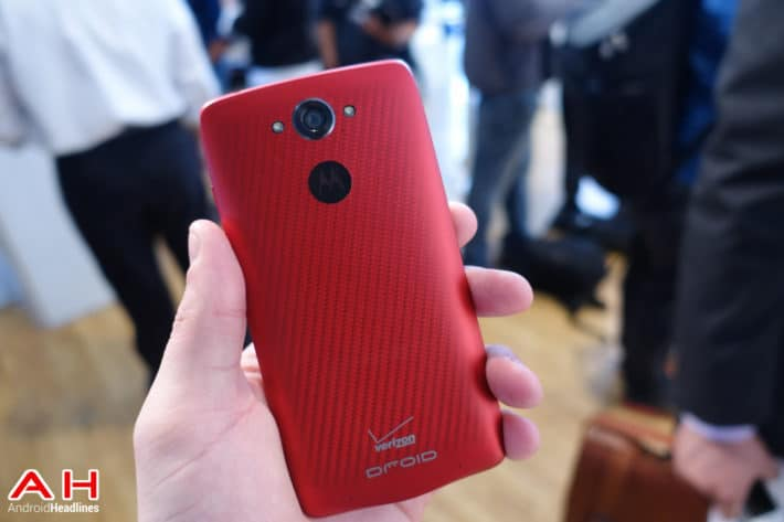 Android Deals – June 26th, 2015: Motorola, BLU, LG and More!