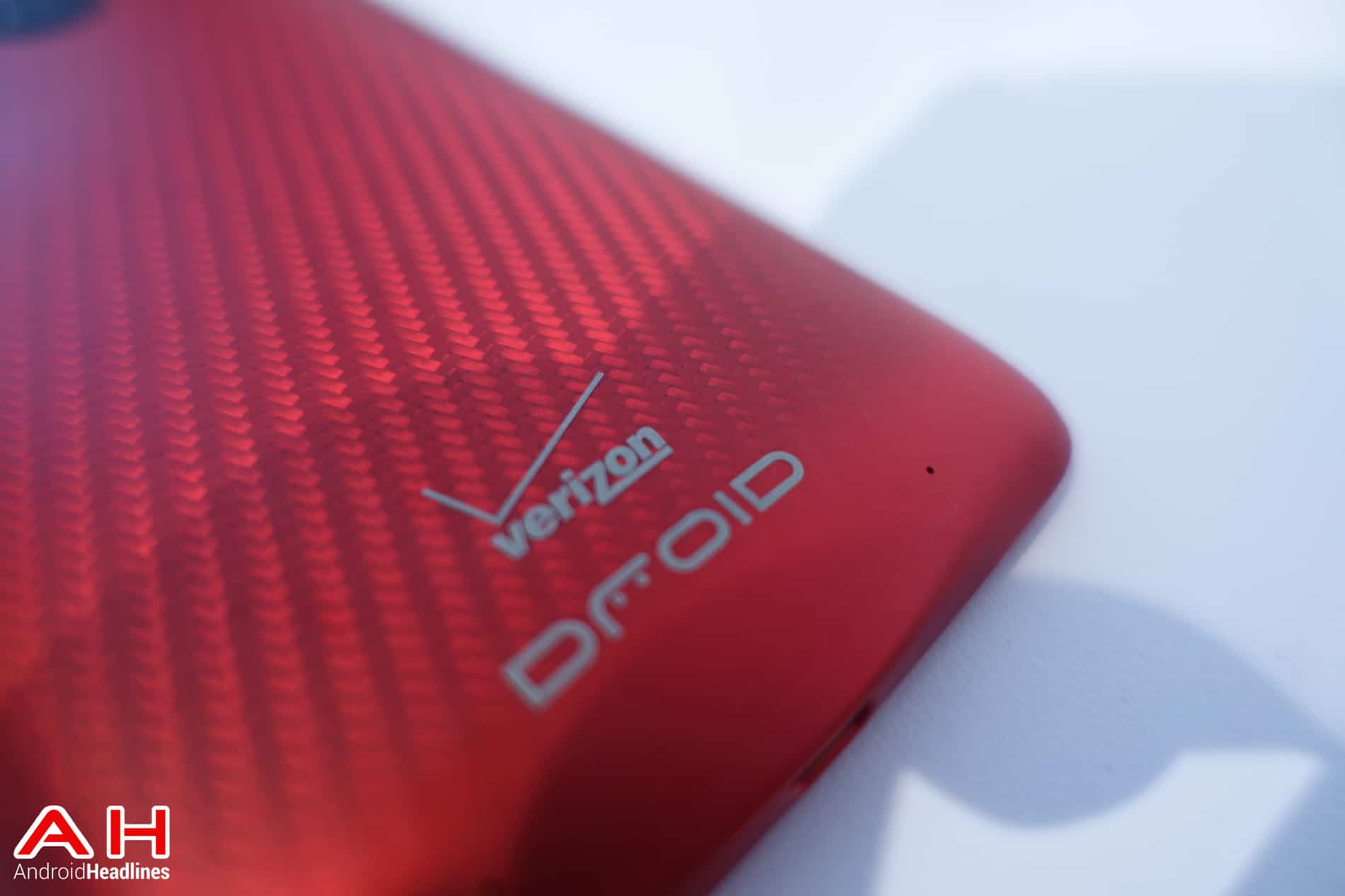 Verizon-DROID-Turbo-AH-9