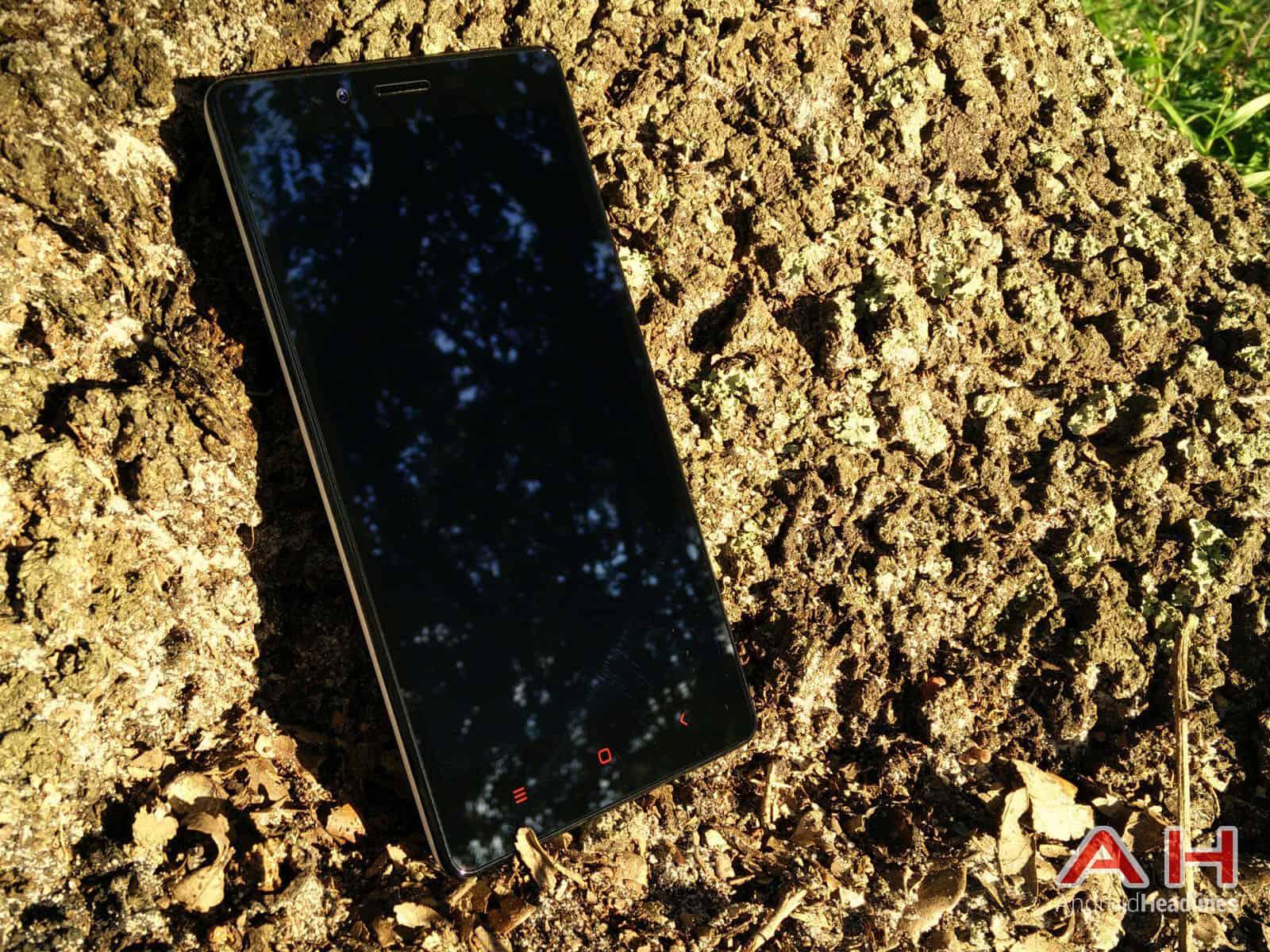 Xiaomi Redmi Note 13